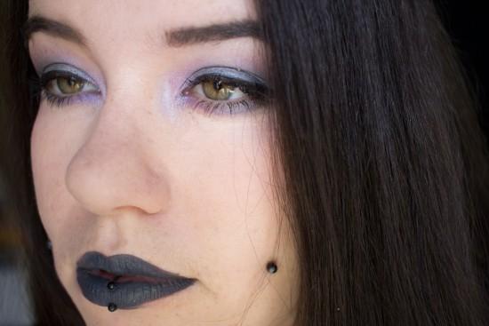 make-up gris MSC-3