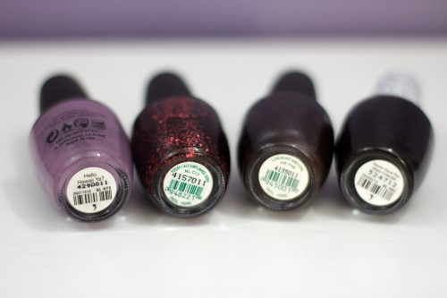 opi-beaute-privee-1