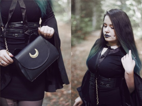 darkinette-gearbest-4 sailor moon handbag luna edition