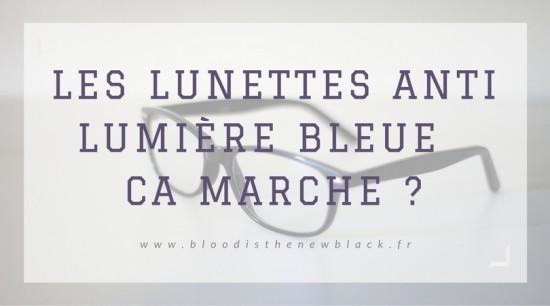 lunettes-lumiere-bleue