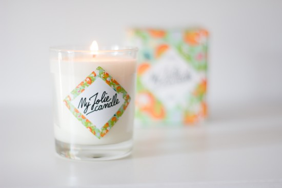 my-jolie-candle-3