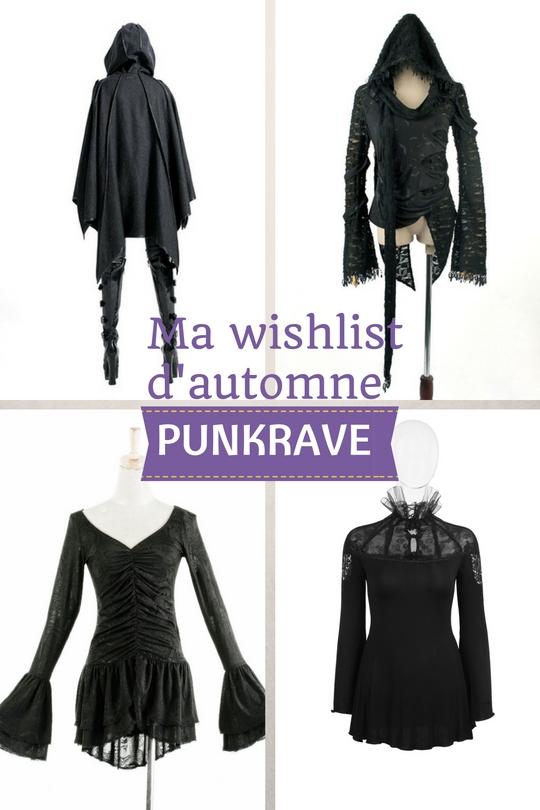 wishlist-punkrave-1