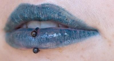 gloss-turquoise-mac-5