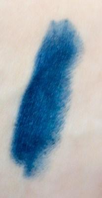 kajal-bleu-nocibe-2