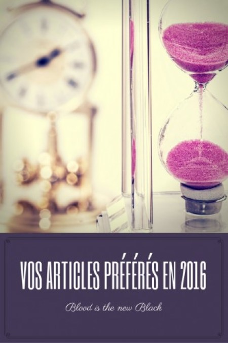 articles-preferes-2016