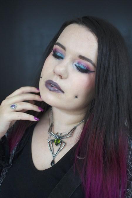 make-up-reveillon-2
