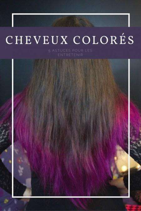 cheveux-colores