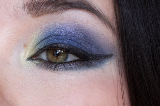 tattoo liner swatch-1