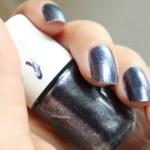 Le vernis à ongles Cloé de Nailmatic