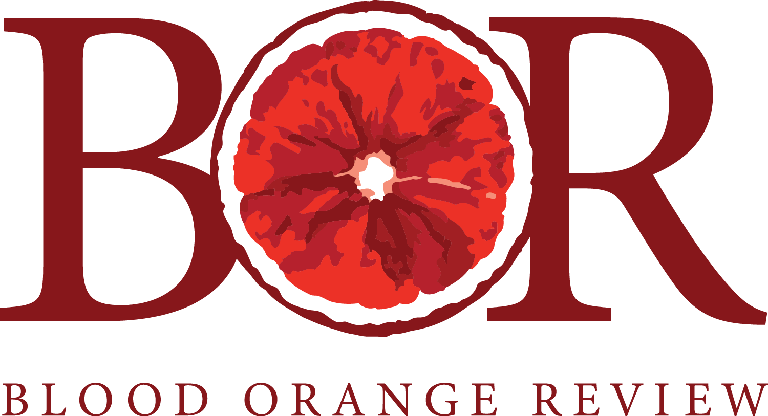 Blood Orange Review