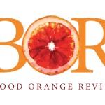 BOR_logo
