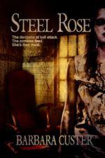SteelRose_200x300_dpi72