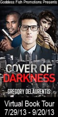 Cover_of_Darkness_Book_Cover_Banner_copy