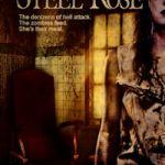 Cross genre horror / science fiction book by Barbara Custer