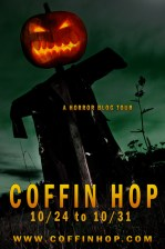 coffin-hop2014advert-scarecrow