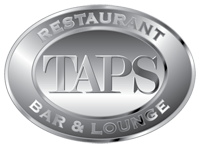 TAPS Restaurant Bar & Lounge