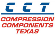 Compression Components Texas