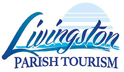 Livingston Parish Tourism