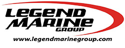 Legend Marine Group
