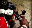 Dash Ducati