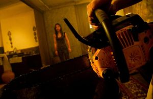 Macabre (Bloody Disgusting Selects) - 20