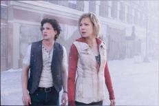 2silent-hill-revelation-3d-movie-image-adelaide-clemens-01