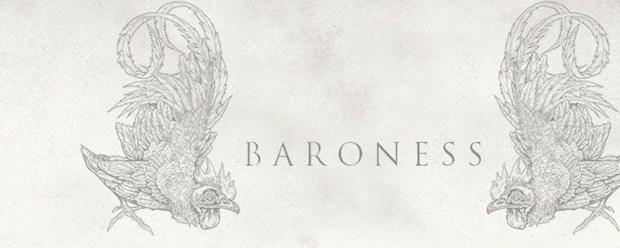 baronessbanner