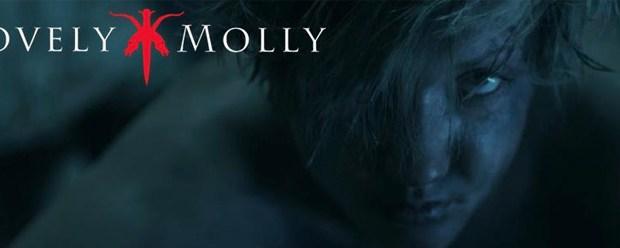 lovelymollybanner040612