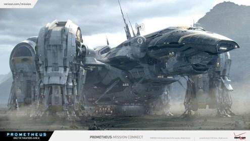 prometheus_ship_full