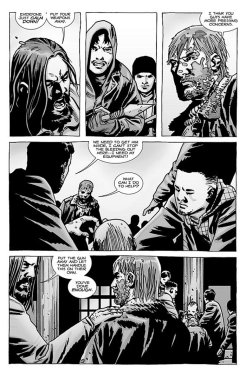 walkingdead963
