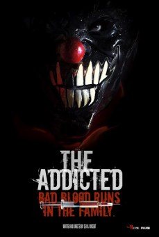 1the addicted-v8