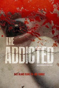 2the addicted-v8
