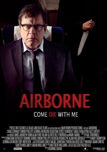 Airborne6