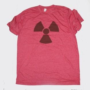 Chernobyl Diaries Shirts and Tanks 005B