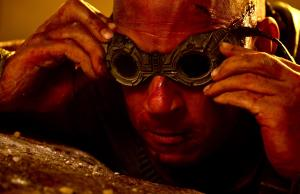 Riddick-6