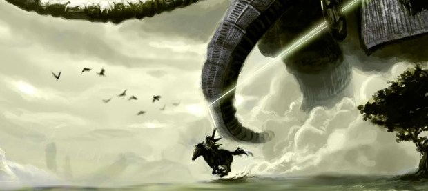 Shadow_Of_The_Colossus_52212