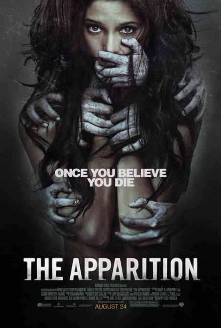 The_Apparition_poster-xlarge
