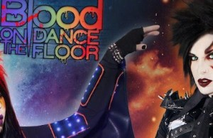 bloodonthedancefloorbanner