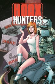 hoaxhunters1cover