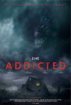 the addicted-v8