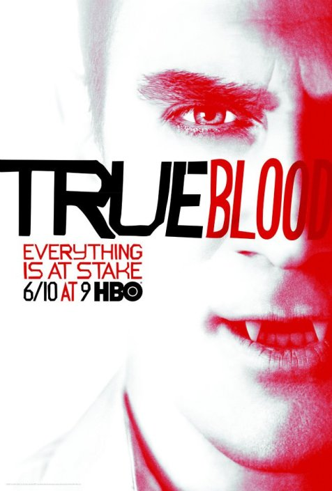 true-blood-stake10