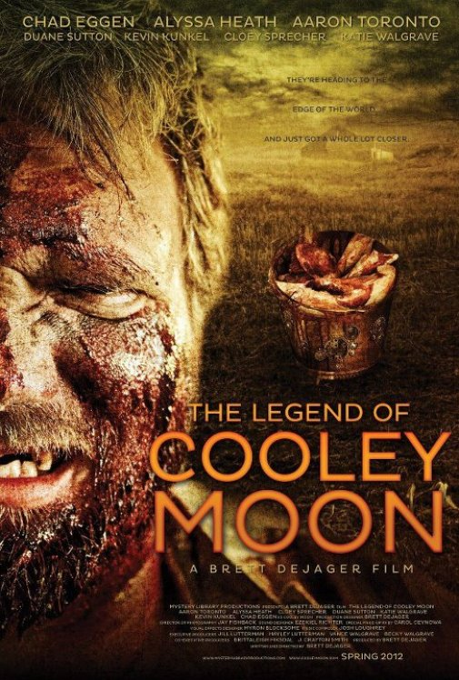 1-legend-of-cooley-moon