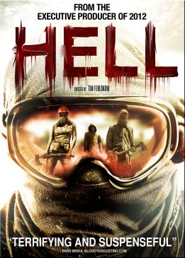 1-revised-HELL_2D_DVD