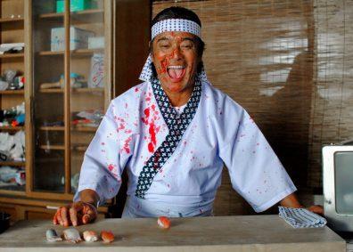 3-dead-sushi