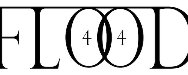 44FLOOD-logo