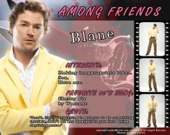 5-among-friends