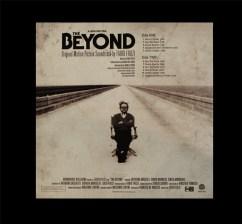 beyondvinyl2