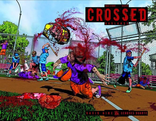 crossed14d