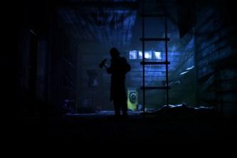 deadlight (1)