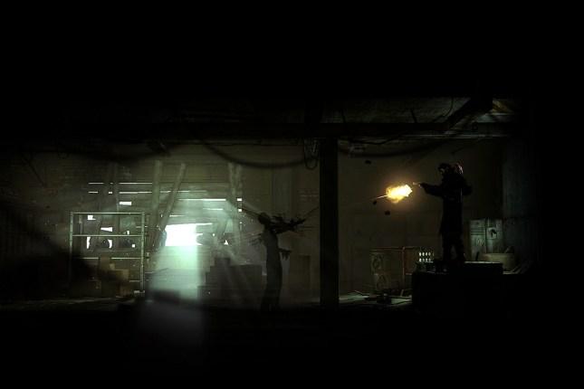 deadlight (2)